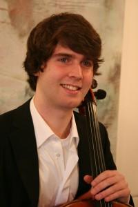 Philipp Graham