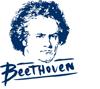 beetvoven_logo