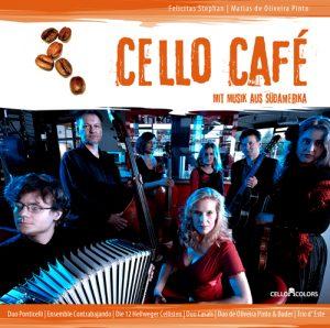 cd_cellocafe