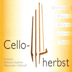 cd_celloherbst