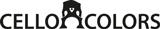 cellocolors_logo_schwarz