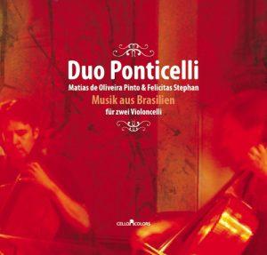 duo_ponticelli