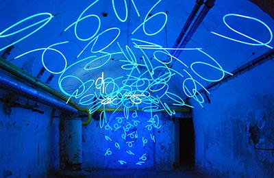 24_lichtkunstunna