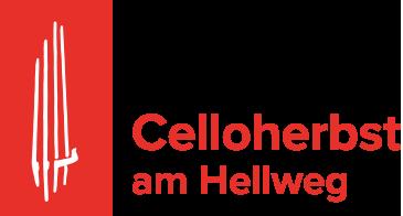 Celloherbst am Hellweg