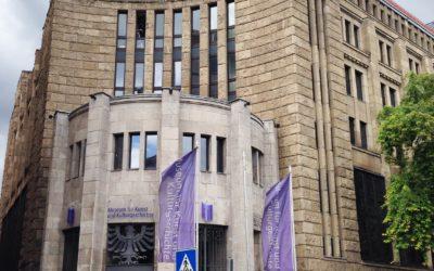 Museum für Kunst und Kulturgeschichte | Dortmund