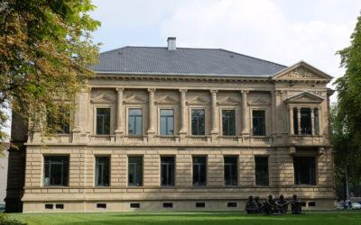 Kunstmuseum | Bochum