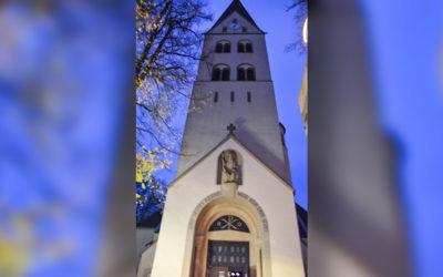 St. Antonius | Wickede (Ruhr)
